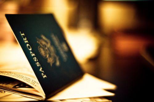 res_preguntas-antes-de-trabajar-extranjero.jpg